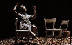 """E' iniziato il conto alla rovescia in vista della 38esima edizione di Asti Teatro Con l'inaugurazione dello spazio interattivo """"La macchina delle illusioni"""", omaggio al grande scenografo Eugenio Guglielminetti a dieci anni dalla scomparsa, si aprirà questa sera la trentottesima ed #teatro #eventi #cultura #asti"""