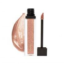 Jouer Long-Wear Lip Topper Rose Gold
