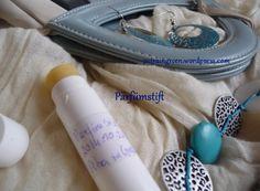 Parfümstift, avagy szilárd parfüm házilag, Fotó: Kis Petra, Petra in Green Petra, Beauty Bar, Health, Green, Natural, Blog, Creative, Salud, Health Care