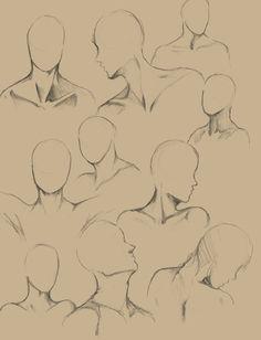 tda__neck_shoulder_practice_by_drawkill-d4ef9s7.jpg (782×1022)