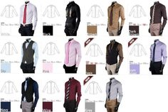 Formal Outfit For Teens, Boys Formal Wear, Semi Formal Outfits, Formal Dance, Formal Shirts, Outfits For Teens, Boy Outfits, Homecoming Outfits For Guys, Homecoming Dresses
