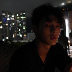 my ji soo heart Hot Korean Guys, Cute Korean Boys, Korean Men, Asian Actors, Korean Actors, Korean Idols, Korean Dramas, Ji Soo Nam Joo Hyuk, Ji Soo Wallpaper