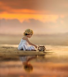 """My Treasure... - <a href=""""https://www.facebook.com/LiliaAlvaradoPhotography"""">FACEBOOK </a>   <a href=""""http://instagram.com/liliaalvaradophotography/"""">INSTAGRAM </a>         © Copyright 2015 Lilia Alvarado Photography. All rights reserved. All photographs are the property of Lilia Alvarado Photography. All materials are protected under the United States and international copyright laws and treaties which provide substantial penalties for infringement. The use of any images or other materials…"""