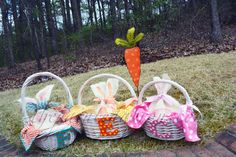 Holidays, Happy Easter!   The Painted Apron Easter 2020, April 4th, Easter Baskets, Happy Easter, Apron, Holidays, Creative, Easy, Painting