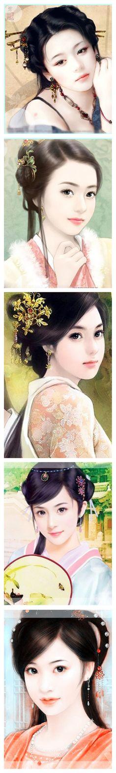 Chinese Art ,
