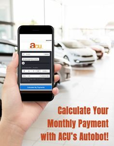 If You Are Looking For Bad Credit Car Loan So Use This Car Loan