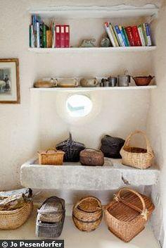 Le plein d'idées pour une maison de campagne - Côté Maison