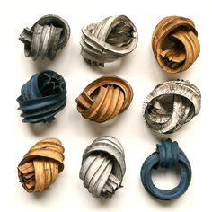All rights reserved Judit Varga Ceramics® 2016