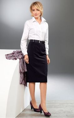 Very Lovely Skirts, Skirtsuits, and Dresses Pleated Skirt, Dress Skirt, High Waisted Skirt, Female Pictures, Bodycon, Very Lovely, Office Outfits, Elegant Woman, Neue Trends