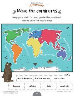 Noah's Ark Activity Book for Beginners