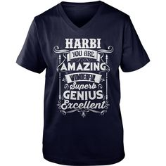 It's Good To Be HARBIN Tshirt #gift #ideas #Popular #Everything #Videos #Shop #Animals #pets #Architecture #Art #Cars #motorcycles #Celebrities #DIY #crafts #Design #Education #Entertainment #Food #drink #Gardening #Geek #Hair #beauty #Health #fitness #History #Holidays #events #Home decor #Humor #Illustrations #posters #Kids #parenting #Men #Outdoors #Photography #Products #Quotes #Science #nature #Sports #Tattoos #Technology #Travel #Weddings #Women