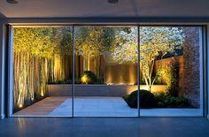 Découvrez de nombreuses idées et exemples qui vous permettront de créer un jardin Japonais avec une ambiance zen.