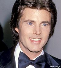 Rick Nelson - most handsome!!