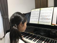 通常レッスンがお休みだった先週は夏のコンクールに出場する生徒さん達のレッスンをしていました  小学5年のMちゃんは PTCピアノコンクールに初出場します 平日は学童保育に行っているのですが、コンクール出場を決めてからは練習時間... 詳しくは http://at-ml.jp/73166/?p=5&fwType=pin