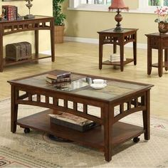 Looking To Buy Andorra Coffee Table by Riverside Furniture Pine Coffee Table, Garden Coffee Table, Marble Top Coffee Table, Cool Coffee Tables, Coffee Table With Storage, Living Room Furniture, Home Furniture, Table Furniture, Furniture Ideas