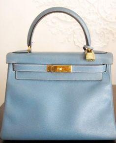 faux ostrich handbag - All Things French\u003dHermes on Pinterest | Hermes, Hermes Birkin Bag ...