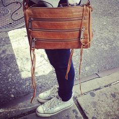 Bag and Purse
