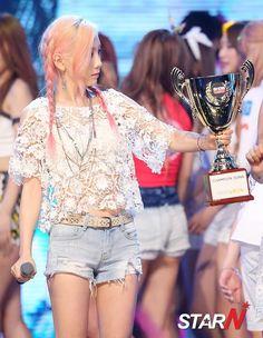 #Taeyeon #Jessica #Sunny #Tiffany #Hyoyeon #Yuri #Sooyoung #Yoona #Seohyun #SNSD #TTS #sone #girlsgeneration #KPOP #gg #CatchMeIfYouCan #PARTY