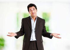 http://berufebilder.de/wp-content/uploads/2014/04/sorry.jpg 12 Regeln für Chefs & Mitarbeiter – Teil 8: Nobody is perfect!