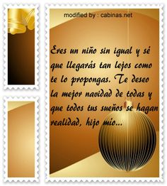 mensajes-de-navidad213.jpg (450×500)