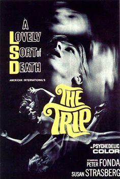 The Trip (Roger Corman 1967)