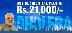 Earth – Residential Plot at Dholera SIR – NA Plots with 100% Carpet and Easy Payment Option #dholera #SIR #investment #realestate