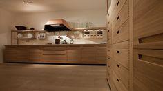 The Hub Milano | Milan, Kitchen stuff and Kitchens