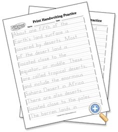 Create your own cursive handwriting practice sheets. Cursive Handwriting Practice, Handwriting Sheets, Improve Your Handwriting, Handwriting Analysis, Cursive Handwriting Generator, Printable Handwriting Worksheets, Handwriting Alphabet, Handwriting Styles, Writing