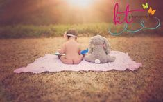 Easter picture idea- non naked for Hunter Spring Pictures, Easter Pictures, Holiday Pictures, Birthday Pictures, Newborn Pictures, Baby Pictures, Children Photography, Newborn Photography, Mini Sessions