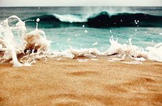 Summer #awesome #beach #photography #sea #water
