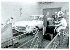 Dino Cadillac Eldorado, Repair Shop, Car Photos, Buick, Showroom, Repeat, Classic Cars, United States, American
