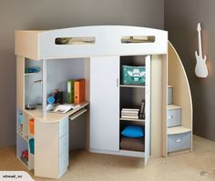 Kids Bedroom Harvey Norman bailey captains bedjohn young furniture | harvey norman new