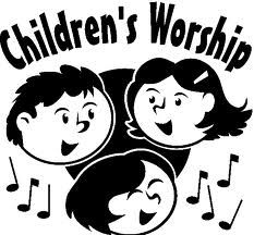 Raising Godly Children: How to Train Your Children to Worship
