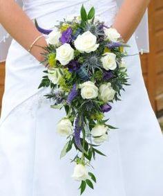 bouquet_sposa_2013.jpg (250×300)