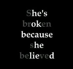 Men & women relationships liars depression lonely used never good enough unloved fat girl problems black girl problems suicide New Quotes, True Quotes, Quotes To Live By, Inspirational Quotes, Funny Quotes, Heart Quotes, Mood Quotes, Qoutes, Motivational