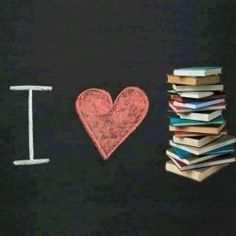 I love books & reading! I Love Books, Great Books, Books To Read, My Books, Reading Quotes, Book Quotes, Reading Books, Book Of Life, The Book