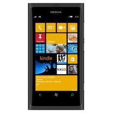 Windows Phone 7.8 Update Rolls Out to Nokia Lumia 800  http://www.hardwarezone.com.sg/tech-news-windows-phone-78-update-rolls-out-nokia-lumia-800?utm_source=pinterest_medium=SEO_campaign=SGI