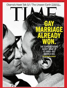 time-magazine-gay-marriage