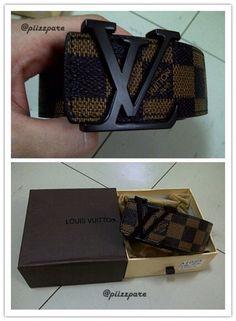 ภาพจาก http://thailandpurchase.com/wp-content/uploads/2012/01/777098-430x586.jpg
