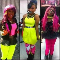 39 best omg girls images in 2014 omg girlz swag outfits