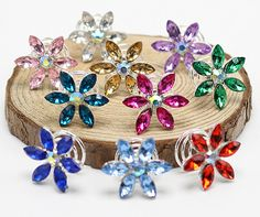 Women's Colored Crystal Rhinestone Swirl Spiral Hair Pin Accessories     Tag a friend who would love this!     FREE Shipping Worldwide   Brunei's largest e-commerce site.    Buy one here---> https://mybruneistore.com/10pcs-rhinestone-leaf-colors-bridal-crystal-twist-hair-spin-pins-women-fashion-swirl-spiral-hair-jewelry-party-accessories-s-26/
