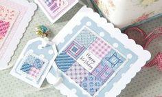 Free Cross Stitch Charts & Patterns | Cross Stitching
