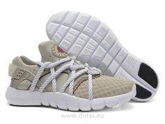 Homme Nike Air Huarache Vert menthe