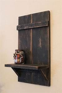 Best 25+ Primitive wood crafts ideas on Pinterest | Christmas wood crafts, Americana crafts and ...