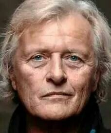 Rutger Hauer, you are at the Festival as the president of Jury for the Pardi di domani section, where you… Locarno Film Festival, Dutch Actors, The Hitcher, Sean Young, Rutger Hauer, Star Wars, Face Expressions, Music Film, True Blood
