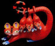 Что тебе снится, Педро Линарес - Ярмарка Мастеров - ручная работа, handmade