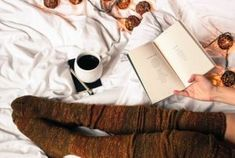 Discover how to make your home more 'hygge' this winter by embracing this warm and cosy Danish lifestyle trend that's certain to make you feel more festive. Make You Feel, How Are You Feeling, Just For You, Book Lists, Reading Lists, Reading Habits, Reading Books, Roman Fantasy, Good Books