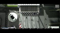 VW Bugrun - Case film by B-Reel & B-Reel Films