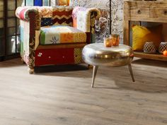 Search results for: 'laminated floors flooring products vinyl flooring nu vinyl moroccan winter vinyl flooring product' Vinyl Flooring, Laminate Flooring, Wood Texture, Moroccan, Floors, Inspired, Winter, Modern, Inspiration