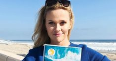 We're sharing some of the most exciting books out this summer that already have movie or TV deals, from nail-biting thrillers topowerful modern literature to imaginative science fiction. Check out our list of exciting books to movies summer 2018 has to offer, including a novel that Reese Witherspoon is adapting!
